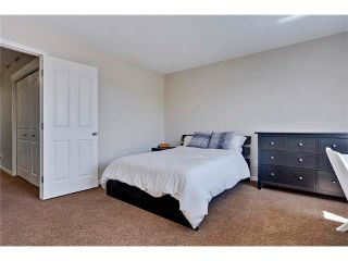 Photo 24: 45 SAGE BANK Grove NW in Calgary: Sage Hill House for sale : MLS®# C4069794
