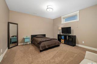 Photo 35: 642 Beechdale Terrace in Saskatoon: Briarwood Residential for sale : MLS®# SK869966