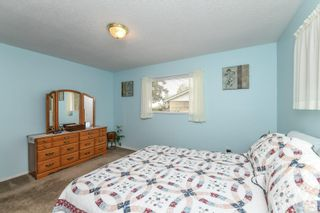 Photo 17: 6039 S Island Hwy in : CV Union Bay/Fanny Bay House for sale (Comox Valley)  : MLS®# 855956