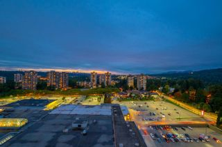 """Photo 5: 1803 9888 CAMERON Street in Burnaby: Sullivan Heights Condo for sale in """"SILHOUETTE"""" (Burnaby North)  : MLS®# R2623142"""