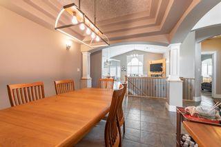 Photo 8: 8017 166A Avenue in Edmonton: Zone 28 Attached Home for sale : MLS®# E4246009