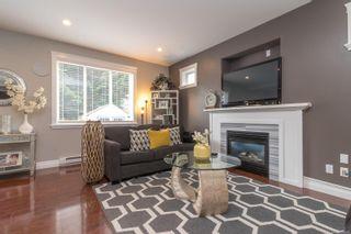 Photo 6: 3737 Cornus Crt in : La Happy Valley House for sale (Langford)  : MLS®# 874274