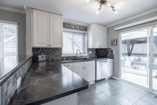 Photo 5: 6548 130 Street in Surrey: West Newton House for sale : MLS®# R2537622