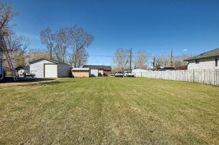 Photo 39: 11368 86 Street SE: Calgary Detached for sale : MLS®# A1100969