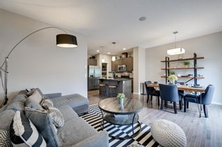 Photo 13:  in Edmonton: Zone 55 House Half Duplex for sale : MLS®# E4249077