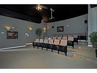 Photo 14: 147 15 EVERSTONE Drive SW in CALGARY: Evergreen Condo for sale (Calgary)  : MLS®# C3596971