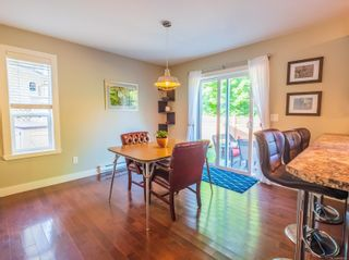 Photo 11: 383 Applewood Cres in : Na South Nanaimo House for sale (Nanaimo)  : MLS®# 878102