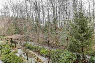 "Photo 19: 315 100 CAPILANO Road in Port Moody: Port Moody Centre Condo for sale in ""SUTER BROOK"" : MLS®# R2435107"