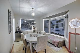 Photo 8: 4 Rossburn Crescent SW in Calgary: Rosscarrock Detached for sale : MLS®# A1073335