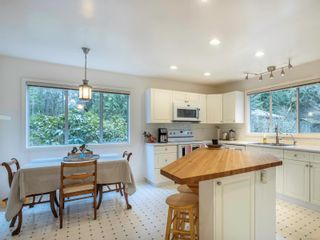 Photo 5: 731 Bradley Dyne Rd in : NS Ardmore House for sale (North Saanich)  : MLS®# 870727