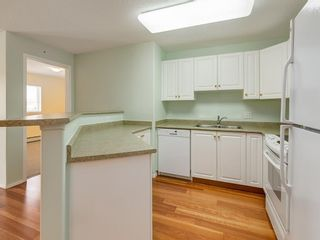 Photo 12: 420 5000 SOMERVALE Court SW in Calgary: Somerset Apartment for sale : MLS®# C4221237