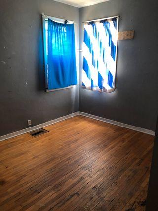 Photo 14: 11710 125 Street in Edmonton: Zone 07 House for sale : MLS®# E4261152