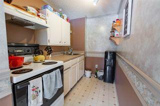 "Photo 20: 4084 HUENE Drive in Prince George: Nechako Bench House for sale in ""Nechako Bench"" (PG City North (Zone 73))  : MLS®# R2543177"
