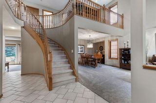 Photo 9: 75 Silverstone Road NW in Calgary: Silver Springs Detached for sale : MLS®# A1129915