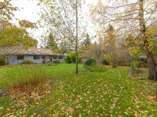 Photo 8: 353 Pritchard Rd in COMOX: CV Comox (Town of) House for sale (Comox Valley)  : MLS®# 747217