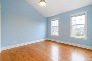 """Photo 20: 15612 37A Avenue in Surrey: Morgan Creek House for sale in """"Morgan Creek"""" (South Surrey White Rock)  : MLS®# R2539024"""