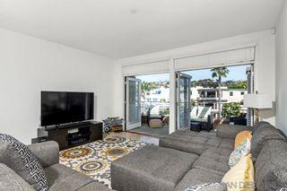 Photo 5: LA JOLLA Condo for sale : 2 bedrooms : 5440 La Jolla Blvd #E-303