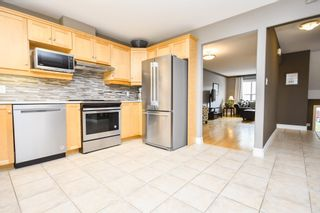 Photo 8: 289 Rutledge Street in Bedford: 20-Bedford Residential for sale (Halifax-Dartmouth)  : MLS®# 202116673
