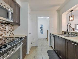 Photo 11: 27 Reichert Court in Milton: Willmont House (3-Storey) for sale : MLS®# W4971581
