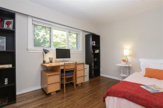 Photo 15: 923 PLYMOUTH Drive in North Vancouver: Windsor Park NV House for sale : MLS®# R2252737