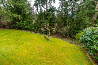 Photo 14: 47086 THORNTON Road in Chilliwack: Promontory House for sale (Sardis)  : MLS®# R2562147