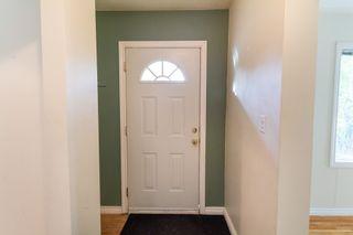 Photo 2: 11114 70 Avenue in Edmonton: Zone 15 House for sale : MLS®# E4264110