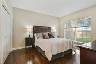 Photo 14: 1004 1997 Sirocco Drive SW in Calgary: Signal Hill Row/Townhouse for sale : MLS®# A1132991
