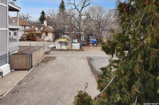 Photo 23: 2333 McIntyre Street in Regina: Transition Area Commercial for sale : MLS®# SK846855