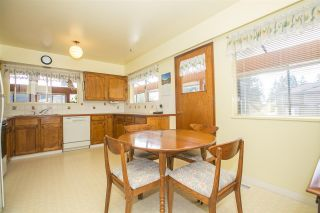 Photo 15: 1823 WINSLOW Avenue in Coquitlam: Central Coquitlam House for sale : MLS®# R2106691