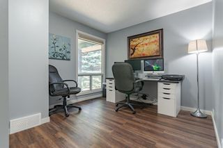 Photo 17: 884 Coach Side Crescent SW in Calgary: Coach Hill Detached for sale : MLS®# A1105957
