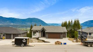 Photo 9: 1120 Southeast 17th Avenue in Salmon Arm: Byersview Vacant Land for sale : MLS®# 10231431
