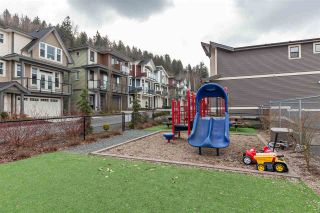 Photo 20: 34 47042 MACFARLANE PLACE in Chilliwack: Promontory House for sale (Sardis)  : MLS®# R2549451