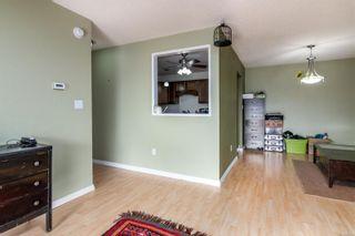 Photo 8: 413 1490 Garnet Rd in : SE Cedar Hill Condo for sale (Saanich East)  : MLS®# 869754