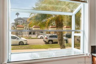 Photo 13: PACIFIC BEACH House for sale : 4 bedrooms : 1212 Diamond St. in San Diego