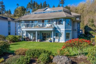 Photo 1: 303 738 Island Hwy in : CR Campbell River North Condo for sale (Campbell River)  : MLS®# 873187