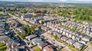 Photo 11: 7118 144 Street in Surrey: East Newton 1/2 Duplex for sale : MLS®# R2588083