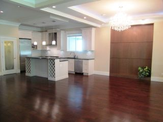 Photo 5: 13019 14TH Ave in South Surrey White Rock: Home for sale : MLS®# F1317954
