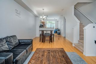 """Photo 6: 19 301 KLAHANIE Drive in Port Moody: Port Moody Centre Townhouse for sale in """"THE CURRENTS"""" : MLS®# R2601423"""