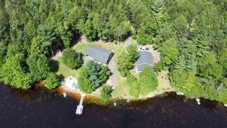 Photo 3: 135 JIMS BOULDER Road in North Range: 401-Digby County Residential for sale (Annapolis Valley)  : MLS®# 202121296