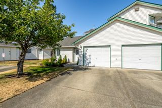 Photo 27: 34 2160 Hawk Dr in : CV Courtenay East Row/Townhouse for sale (Comox Valley)  : MLS®# 883057