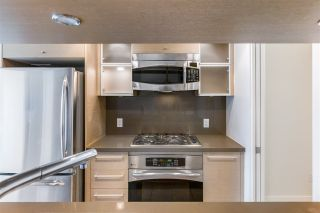 """Photo 17: 2401 833 SEYMOUR Street in Vancouver: Downtown VW Condo for sale in """"CAPITAL RESIDENCES"""" (Vancouver West)  : MLS®# R2544420"""
