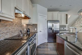 Photo 14: 8 Heritage Harbour: Heritage Pointe Detached for sale : MLS®# A1101337