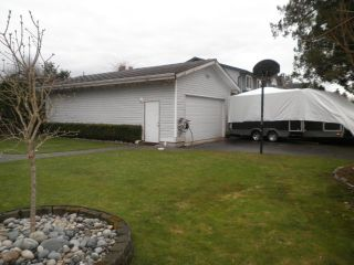 Photo 2:  in Maple Ridge: West Central House for sale : MLS®# R2148830