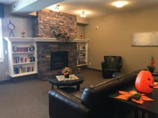 Photo 14: 219 43 Sunrise Loop SE: High River Apartment for sale : MLS®# A1145632