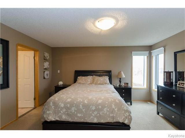 Photo 10: Photos: 31 Forestgate Avenue in Winnipeg: Linden Woods Residential for sale (1M)  : MLS®# 1626688
