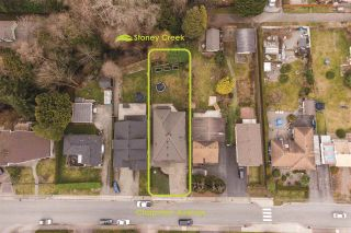 """Photo 3: 585 CHAPMAN Avenue in Coquitlam: Coquitlam West House for sale in """"Coquitlam West"""" : MLS®# R2547535"""