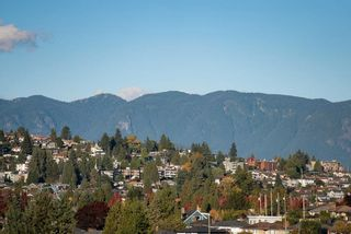 Photo 20: 1003 4425 HALIFAX Street in Burnaby: Brentwood Park Condo for sale (Burnaby North)  : MLS®# R2625845