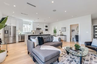 Photo 9: 6446 ARGYLE Street in Vancouver: Knight 1/2 Duplex for sale (Vancouver East)  : MLS®# R2609018