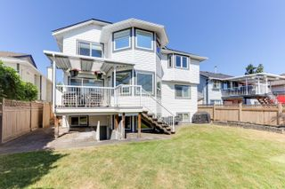 Photo 29: 1236 KENSINGTON Place in Port Coquitlam: Citadel PQ House for sale : MLS®# R2603349