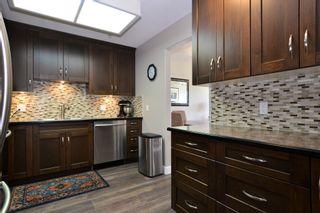 Photo 6: 403 15340 19A Avenue in Surrey: King George Corridor Condo for sale (South Surrey White Rock)  : MLS®# R2353532